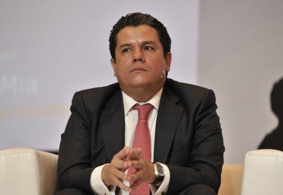 Ministro Arce: ¿Existe la minería responsable?