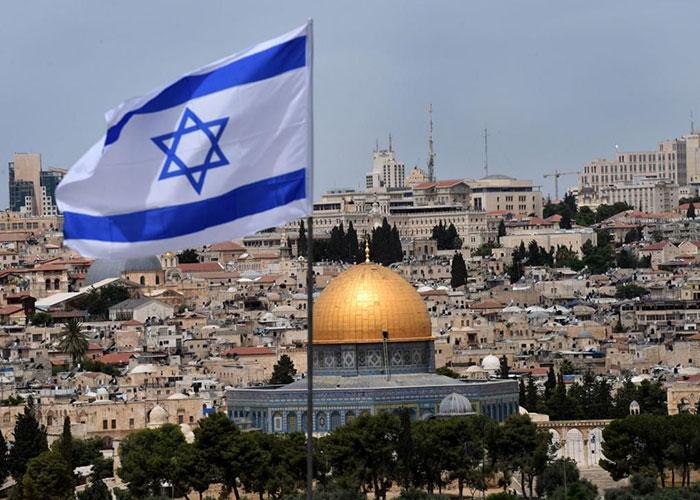 El TLC con Israel: ¿negocio de espaldas al país?