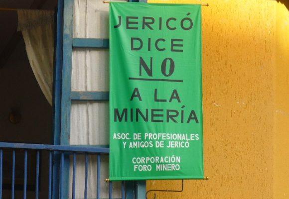 Jericó, Antioquia, la pasión de un municipio