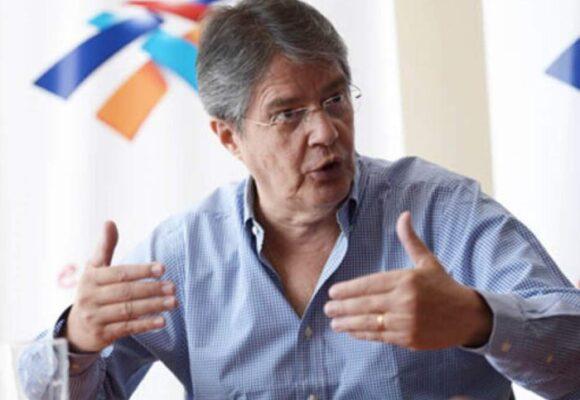 Ecuador: lecciones obligatorias del pueblo colombiano