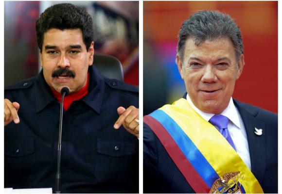 Santos y el origen espurio de la Constituyente en Venezuela