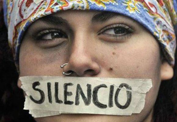 Mujeres en Colombia: ciudadanas de segunda clase