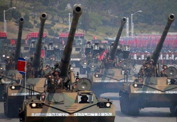 Corea del Norte, la hermética dinastía comunista que amenaza al mundo