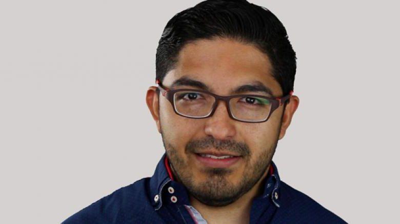 Carta abierta a Oswaldo Ortiz