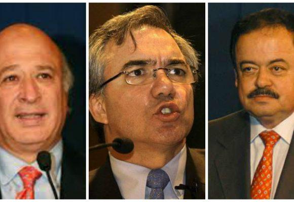 El laberinto kafkiano de los seguidores de Álvaro Uribe