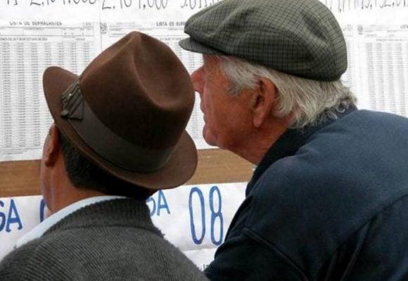 ¿Otra reforma pensional?