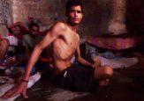 VIDEO: El infierno de los calabozos de Maduro en Caracas