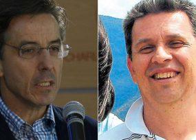 ¿Como lograron Roberto Prieto y Andrés Giraldo infiltrar la cúpula de la ANI?
