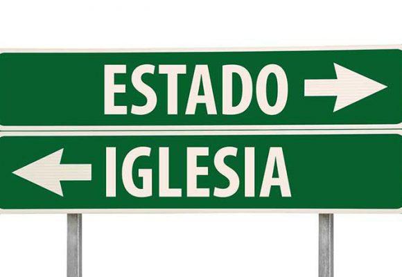 ¿Colombia laica, homófoba o cristianofóbica?