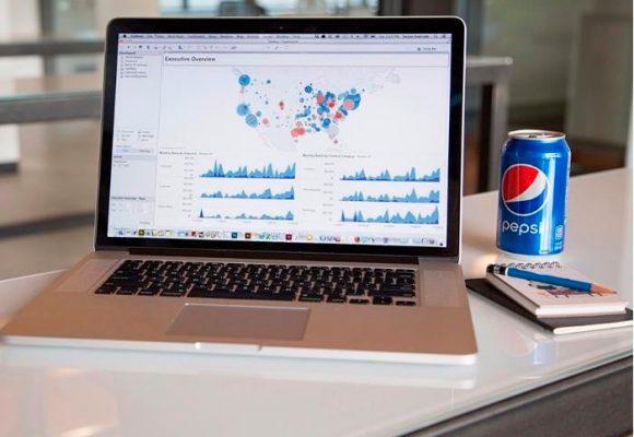 Uno de los secretos de Pepsi para ganarle a Coca Cola