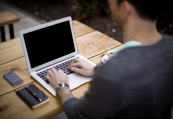 Empresas buscan incautos para trabajar gratis