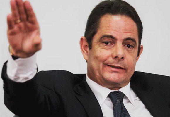 ¿Vargas Lleras, próximo presidente de Colombia?