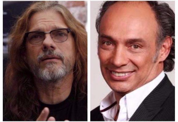 El metalero chavista excluido por Julio Correal de Rock Al Parque contesta