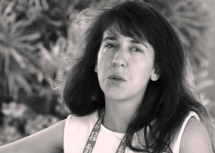 El Festival de Cannes tiene una jurado colombiana
