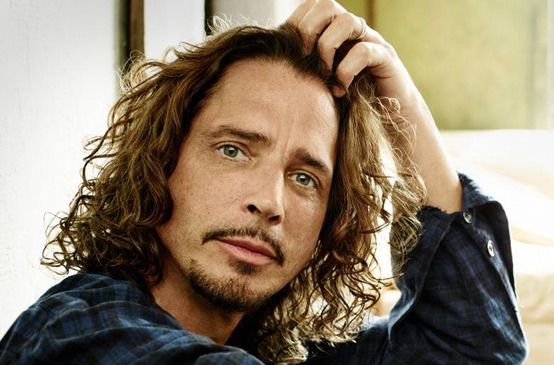 Chris Cornell y otros suicidas del rock