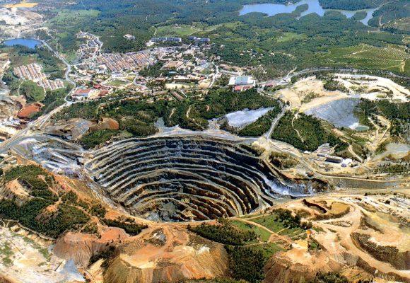 ¿Qué nos dejan los combustible fósiles en la Guajira?