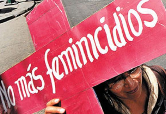Empalada, torturada y violada: nuevo asesinato en Bolívar