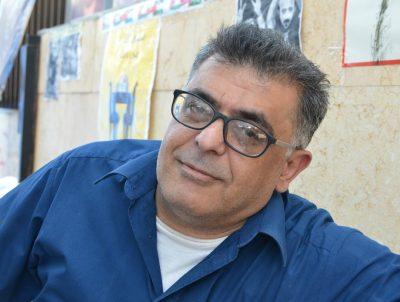 Hassan, el palestino 7