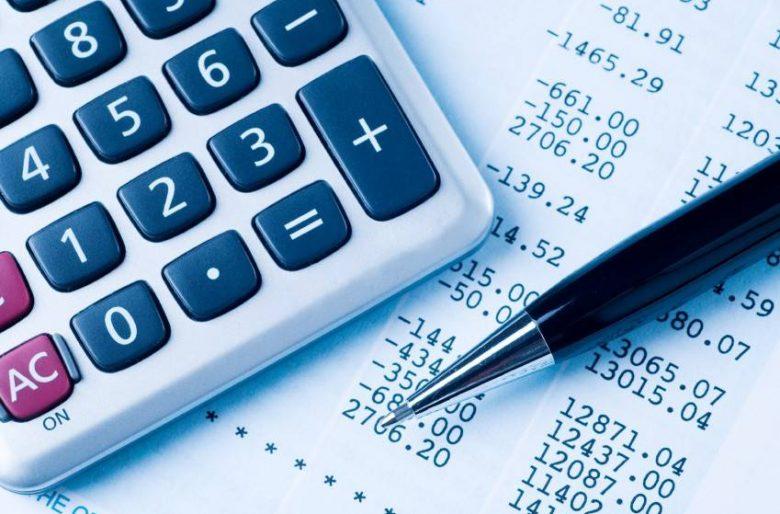EL Flat Tax como alternativa tributaria para Colombia