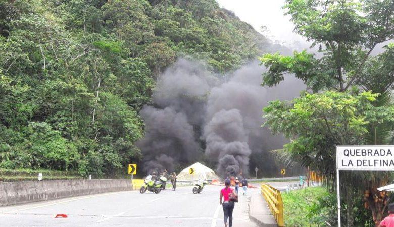 ¿Por qué critican a Venezuela si acá estamos peor?