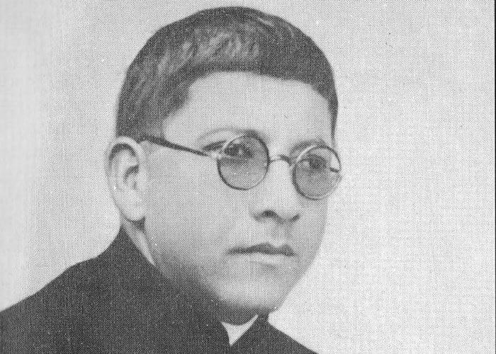 Últimos momentos del beato huilense, Padre Pedro María Ramírez