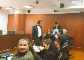 A regañadientes Uribe tuvo que pedir perdón a Las Madres de Soacha
