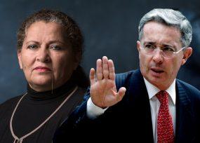 Álvaro Uribe pide perdón a las Madres de Soacha pero no se retracta