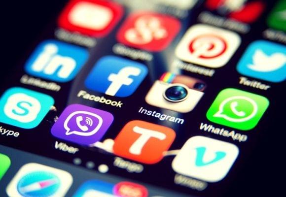 El poderío de las redes sociales