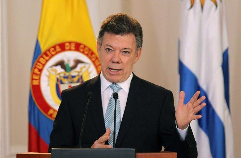 A Santos le quedó grande la Reforma Pensional Estructural