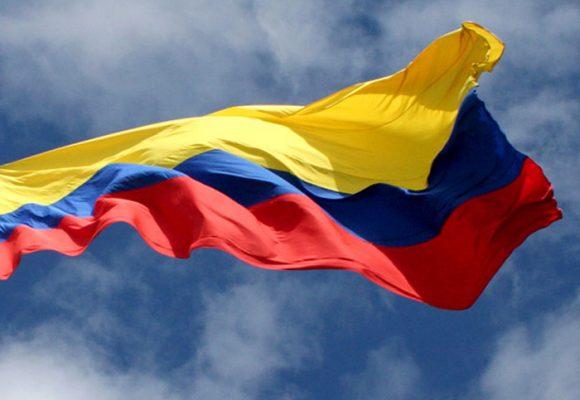 Colombia es un Estado fallido