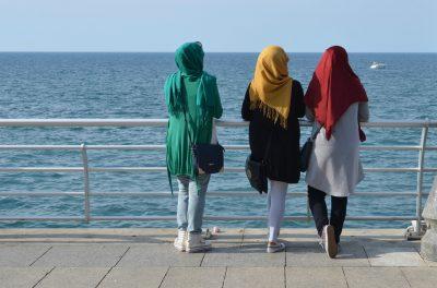 Beirut, la ciudad de las cuentas pendientes 11
