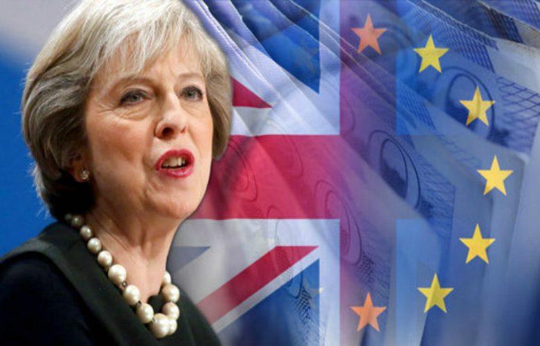 El esperado divorcio del Reino Unido y la UE: pormenores del ´brexit´ para principiantes