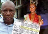 El contrato de $ 4.7 mil millones que entregó el alcalde de Buenaventura para un Festival y un reinado