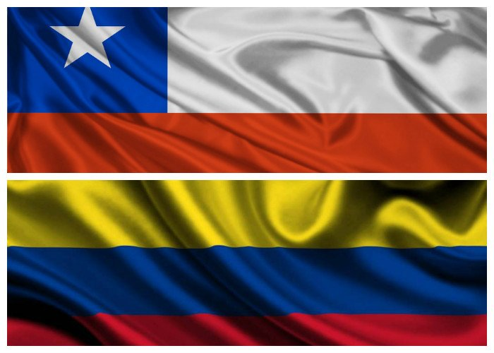Chile: un país referente para el posconflicto en Colombia