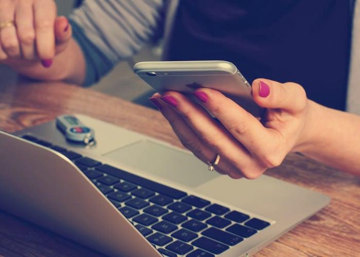 Cuáles son los limites a la libertad de expresión en redes sociales