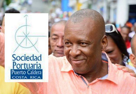 ¿Qué va a hacer el alcalde de Buenaventura con los $16 mil millones que le acaban de entrar?
