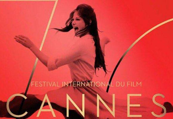 Cannes, un festival atrapado por Netflix y la paranoia terrorista