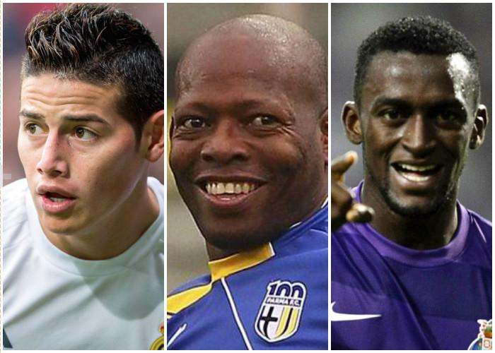 A los futbolistas les falta más talento en la cabeza
