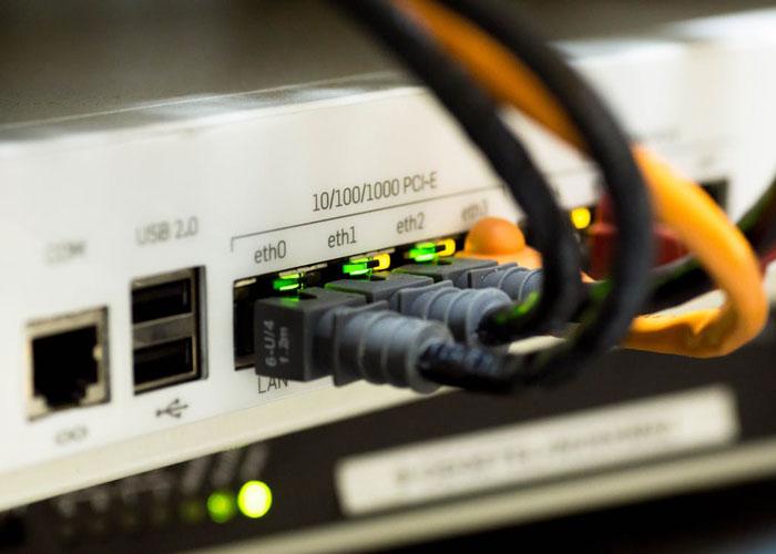 La velocidad en las conexiones de internet en Colombia
