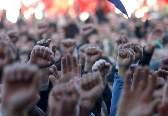 ¿Se aproxima un gobierno de izquierda en Colombia?