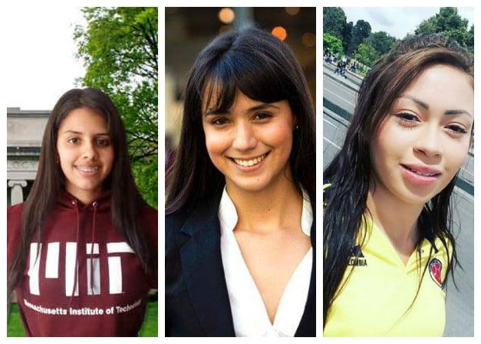 Entre el MIT, Oxford y Epa Colombia