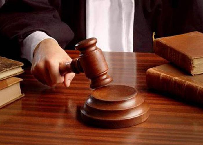 Tribunal Superior de Cartagena deja en firme fallo de tutela contra juez homofóbico