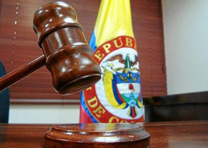 Lo que deberíamos aprender los colombianos de la justicia peruana