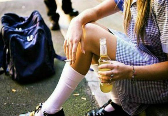 Colegios no podrán expulsar alumnos que lleguen borrachos