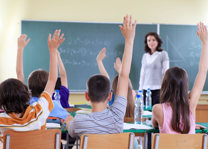 Sobre el quehacer del educador