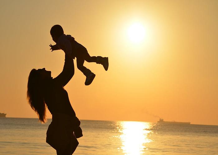 Entre madres, violencias y abusos