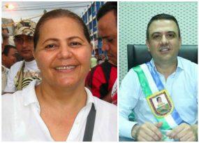 Capturadas las propietarias de la Universidad del Sinú: Mara Bechara y María Fatima