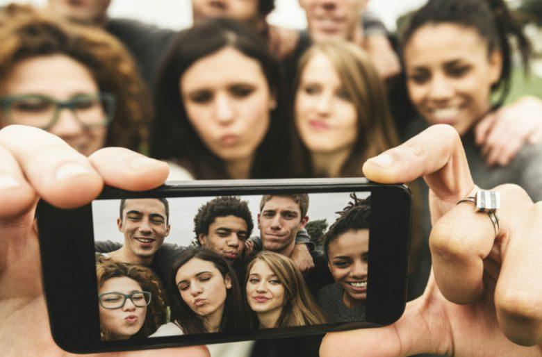 Millennials, no se dejen estigmatizar