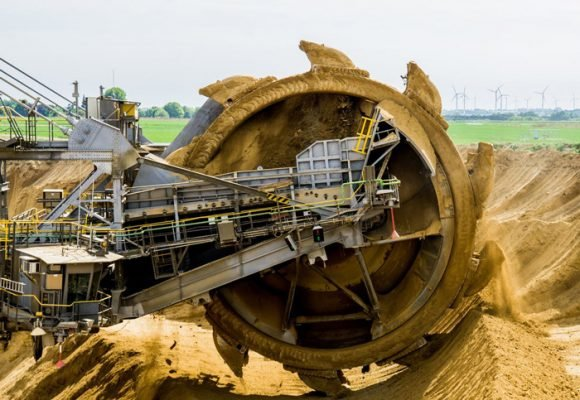 La otra cara de la minería