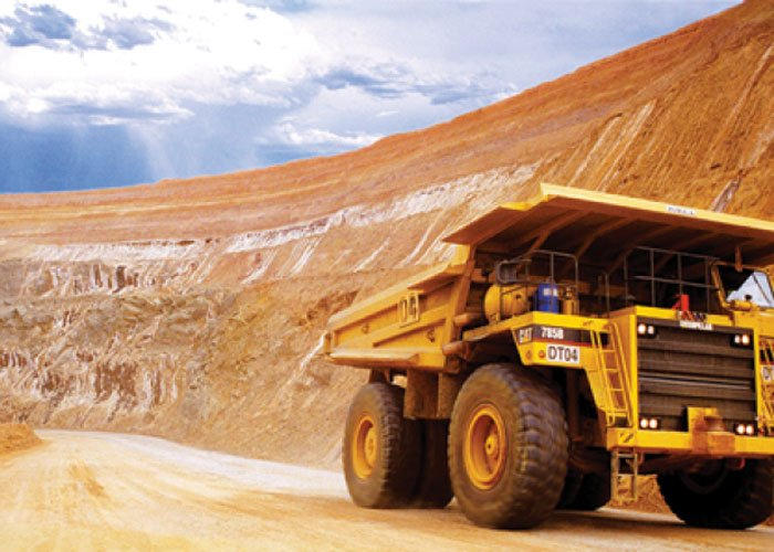 Minería responsable y progreso en Nariño
